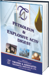Petrolem Book Image